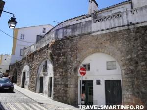 portugalia evora 6