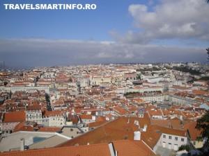 portugalia lisabona 1