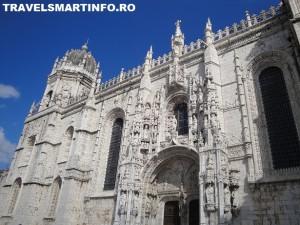 portugalia lisabona 11