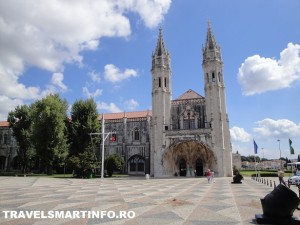 portugalia lisabona 13