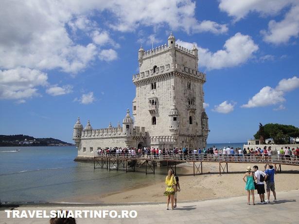portugalia lisabona 15