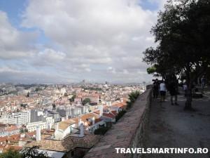 portugalia lisabona 2