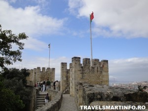 portugalia lisabona 4