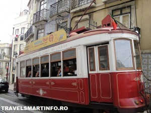 portugalia lisabona 8