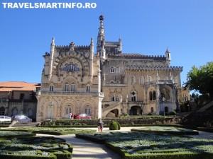 portugalia luso 2