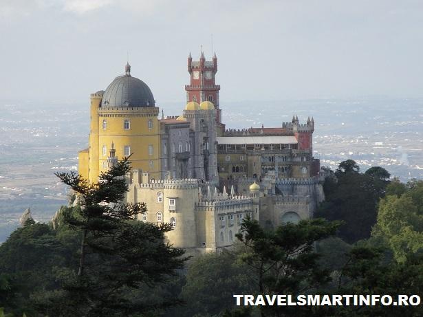 portugalia pena 7