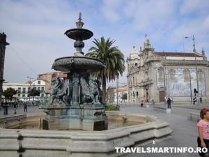 portugalia porto 2