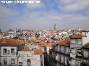 portugalia porto 4