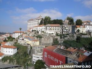 portugalia porto 5