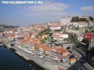 portugalia porto 6