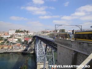 portugalia porto 7