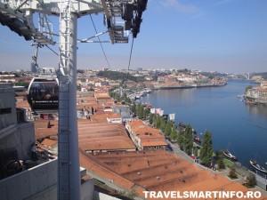 portugalia porto 8