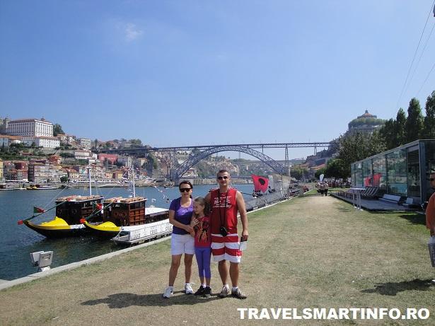 portugalia porto 9