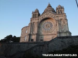 portugalia viana 2