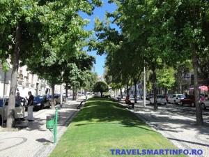portugalia vila real 1