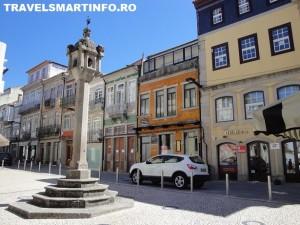 portugalia vila real 2