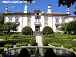 portugalia vila real 4