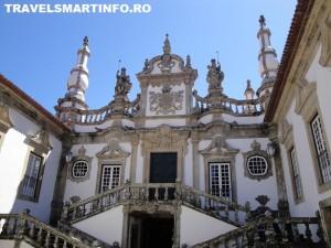 portugalia vila real 8