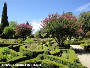 portugalia vila real 9