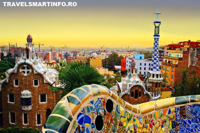 barcelona 11