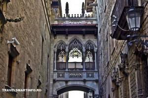 barcelona 19