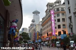 shanghai 36