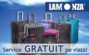 Travelsmartinfo