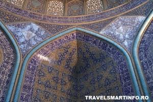 iran 104