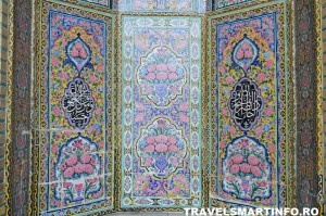 iran 12