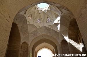 iran 73