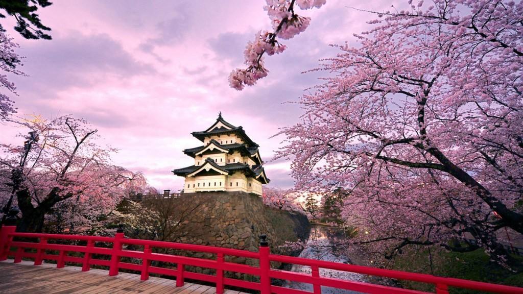 japonia kyoto 1