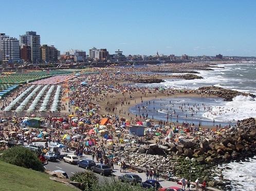 argentina mar del plata 1