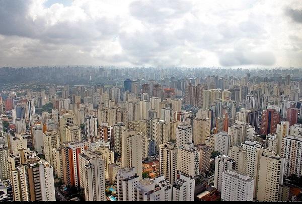 brazilia sao paolo 1