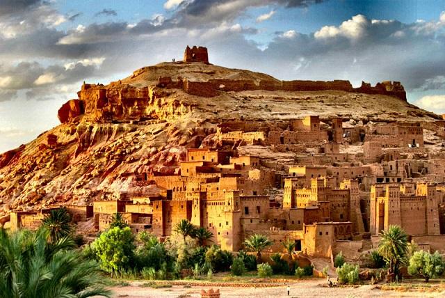 maroc ait ben 1