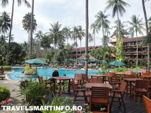 phuket 31