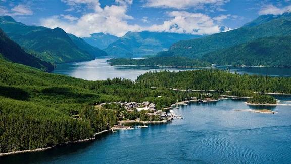 canada vancouver island 1