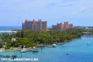 bahamas 22