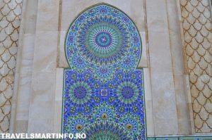 maroc casa 10