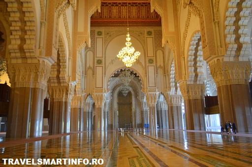 maroc casa 11