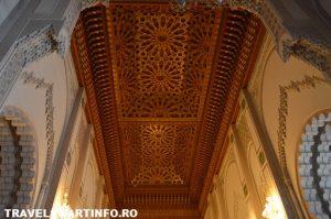 maroc casa 12