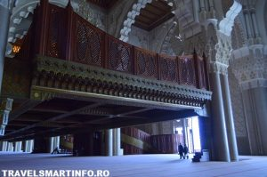 maroc casa 13