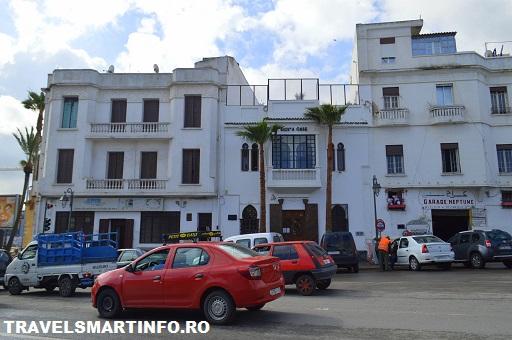 maroc casa 7