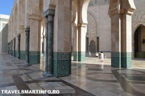 maroc casa 9