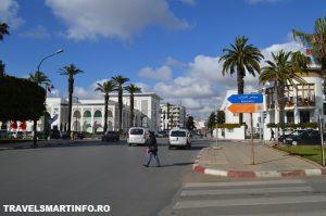 maroc rabat 13