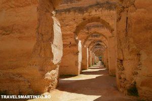 maroc rabat 31