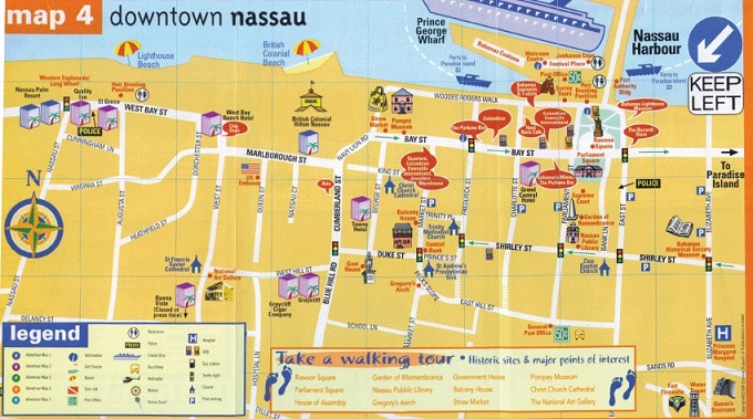 nassau map 1