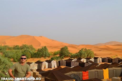 maroc desert 10