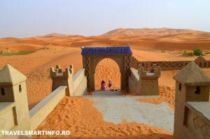 maroc desert 11