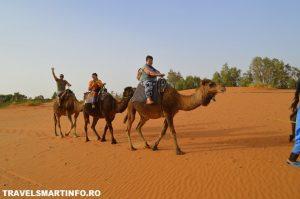 maroc desert 12