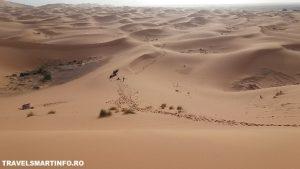 maroc desert 14